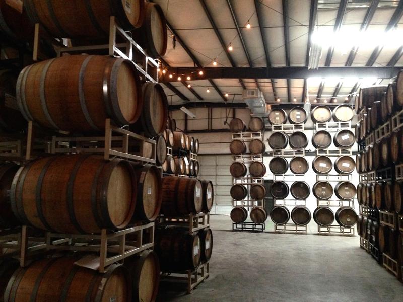 funkatorium-barrels