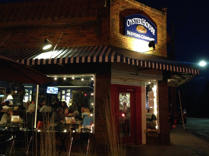 oysterhouse-brewing-outside