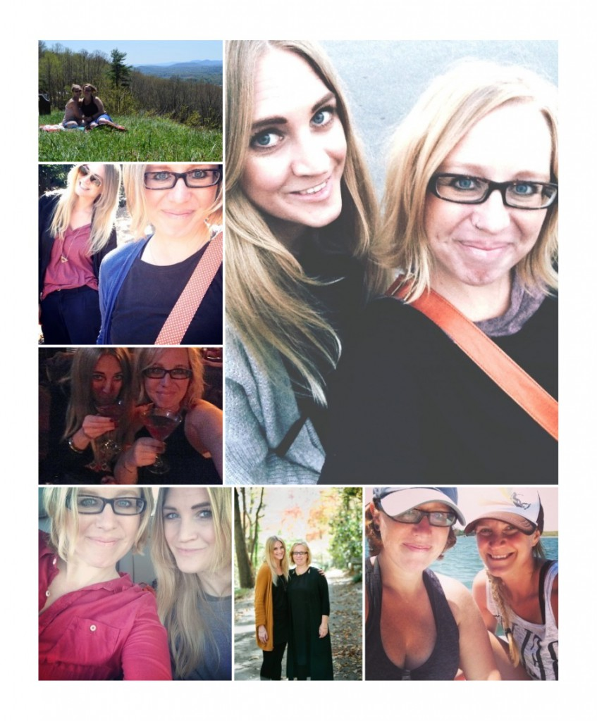 collage 2014 my love and me 4