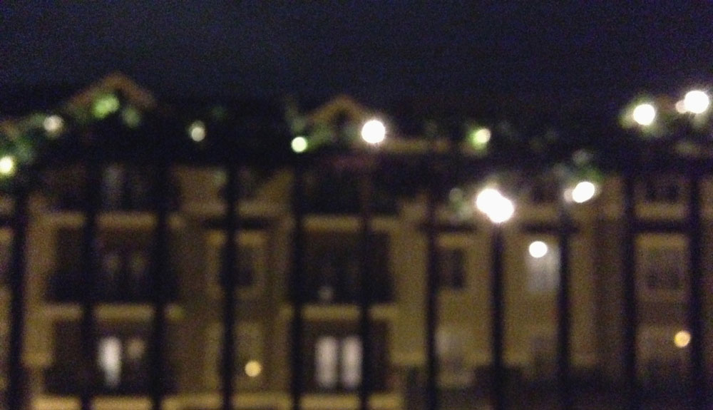 balcony-solstice-lights