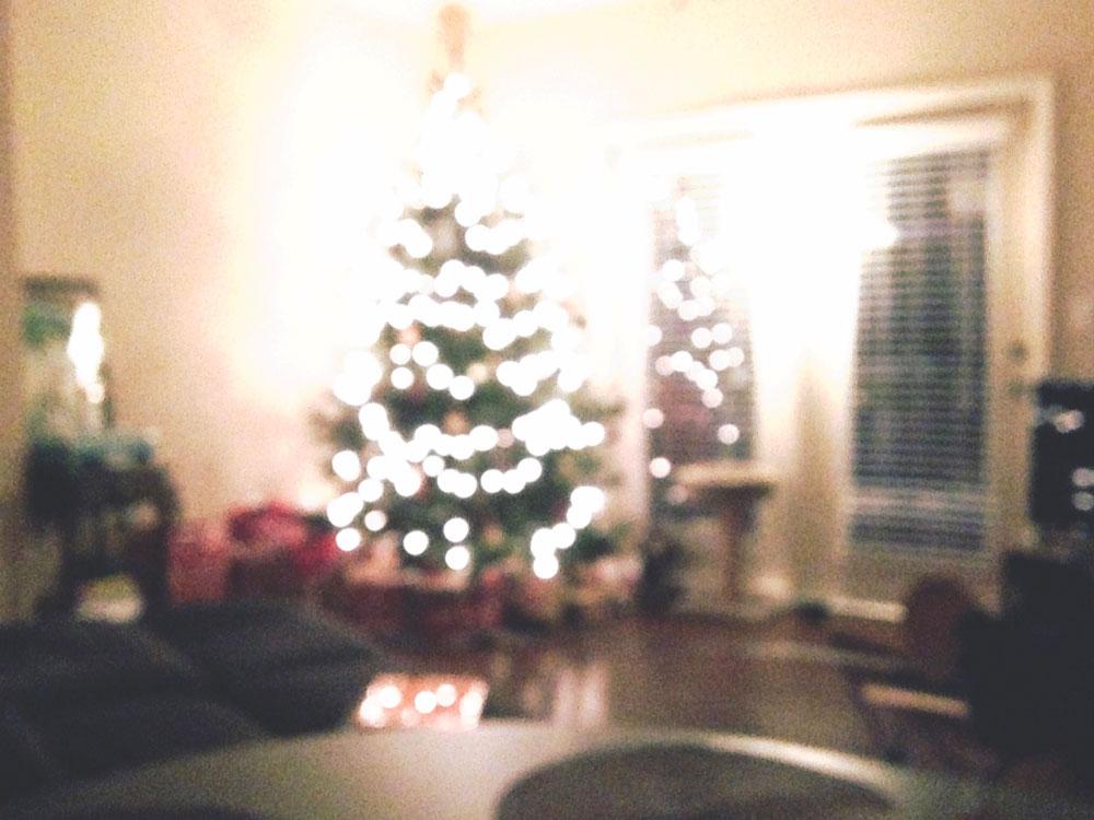 bokeh-christmas-tree
