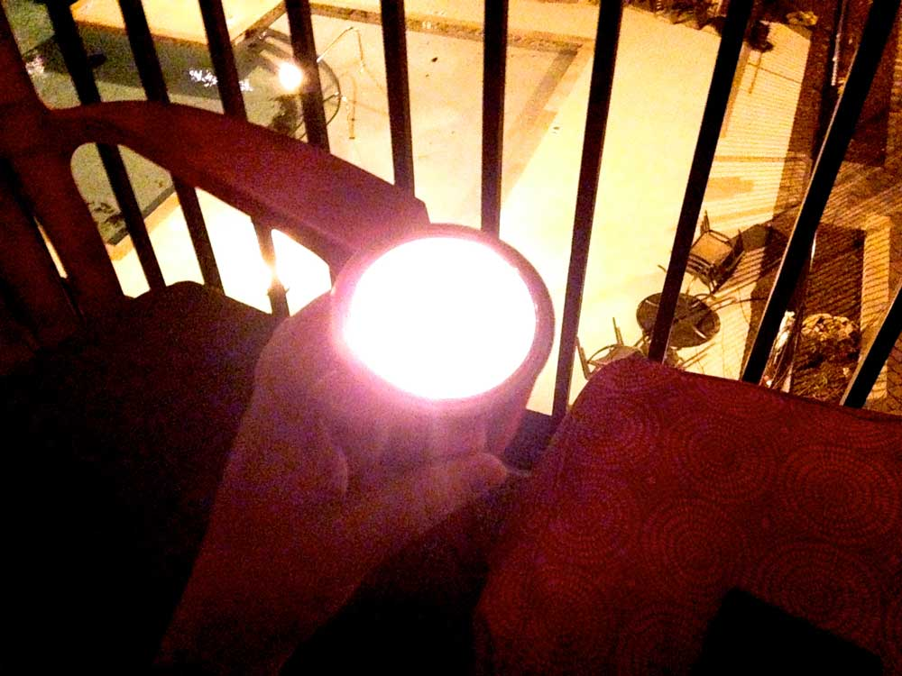 candle-balcony-solstice