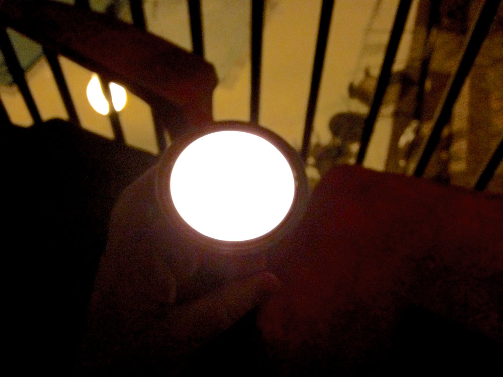 candle-balcony-winter-solstice
