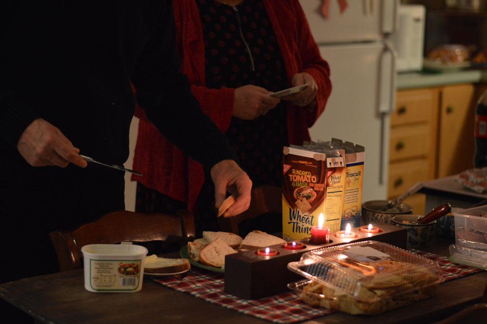 christmas-eve-snacks