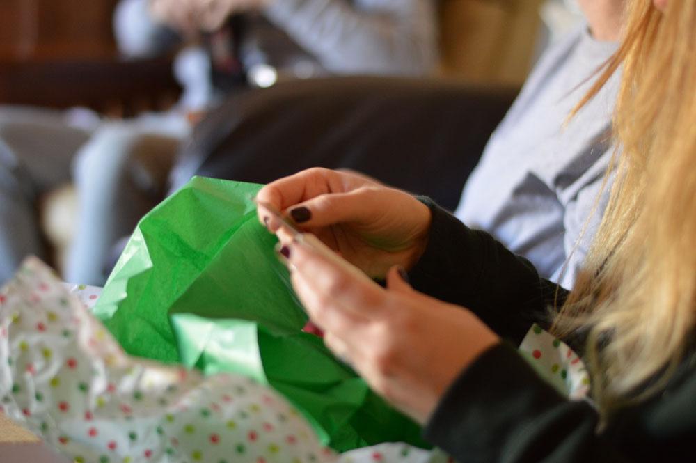 christmas-presents-lina