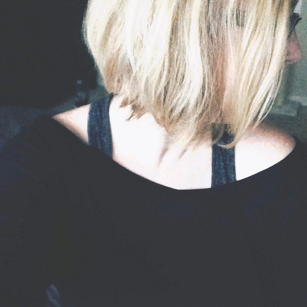 me-haircut