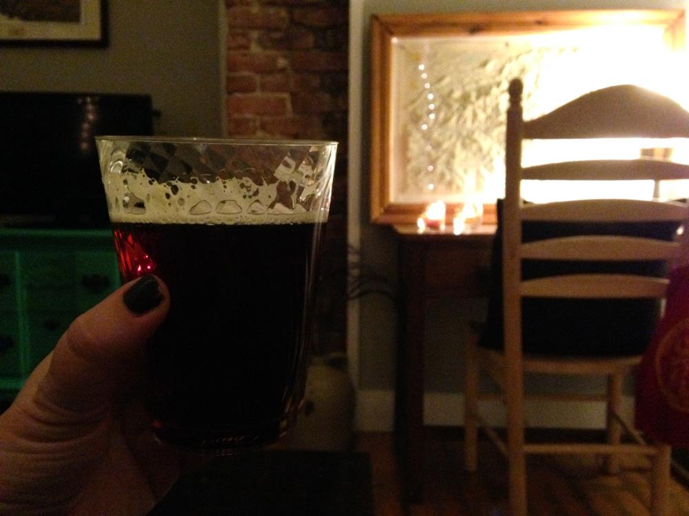 beer-home-asheville
