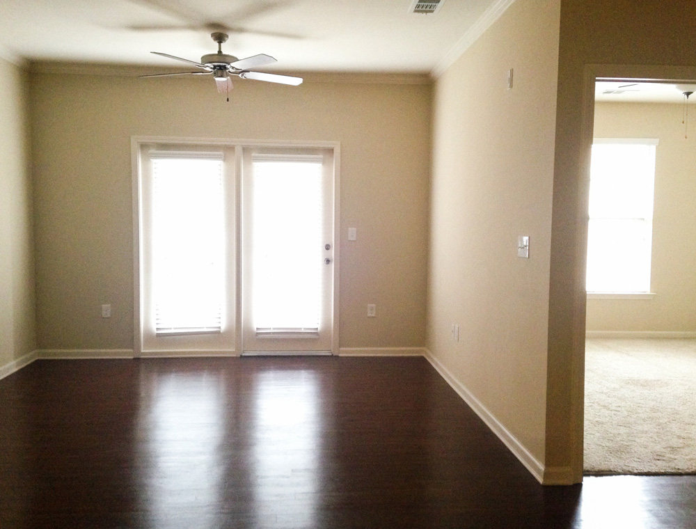 empty-asheville-home