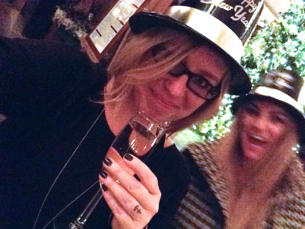 happy-new-year-2015-lina-me