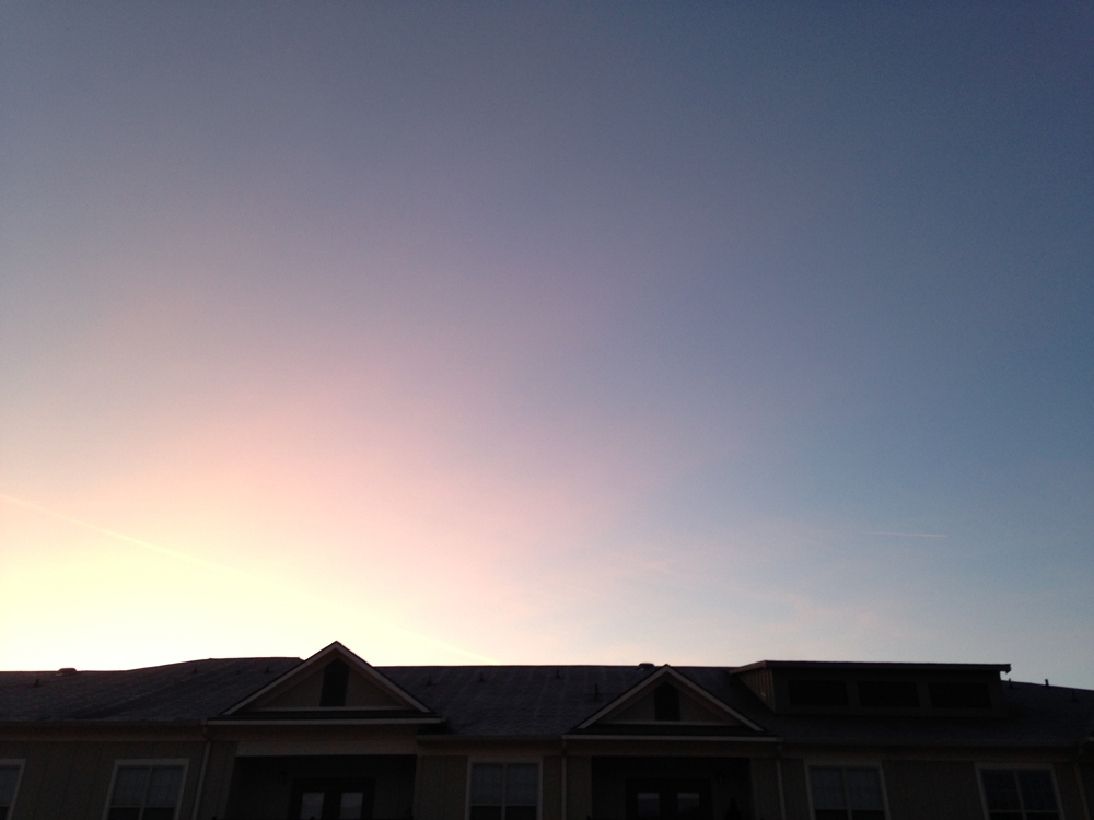 last-sunrise-asheville-apartment