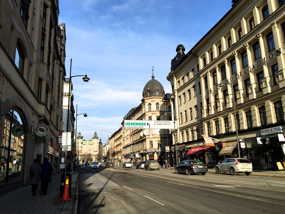 1-stockholm