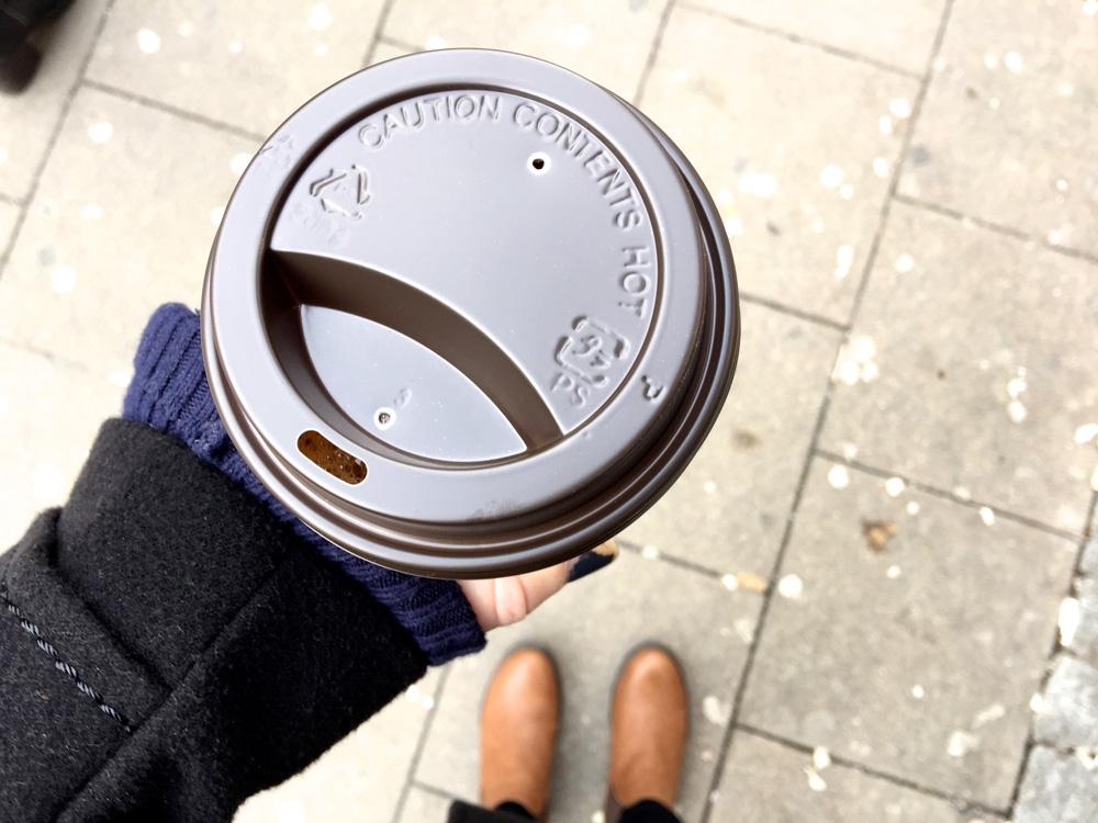 11-coffee