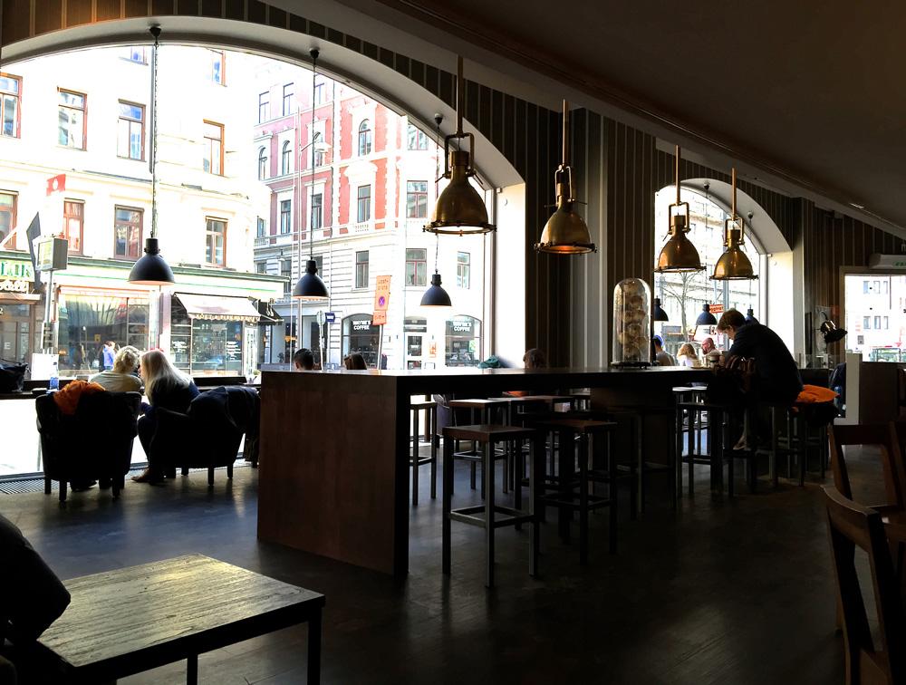 2-espresso-house-stockholm