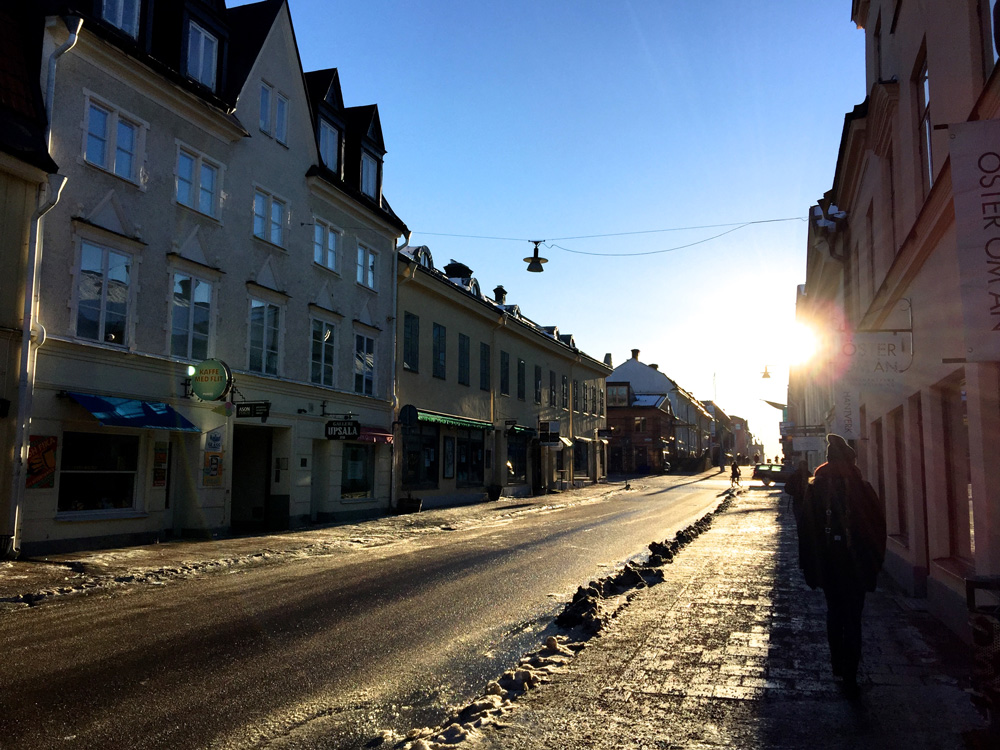 2-walk-to-work-uppsala