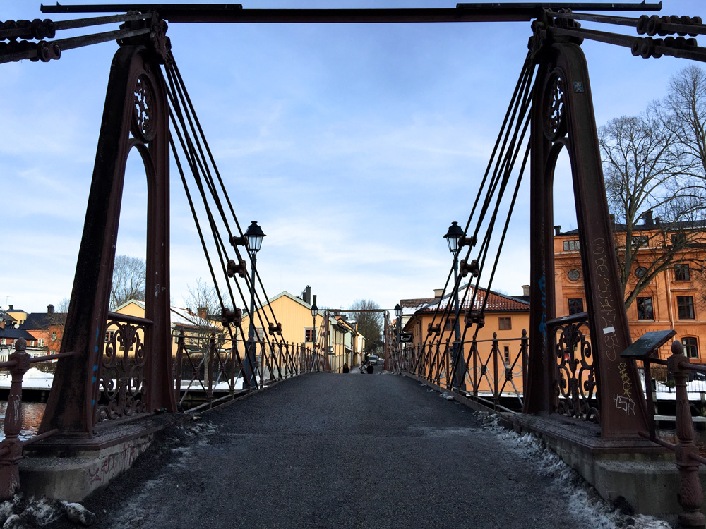 4-bridge-uppsala