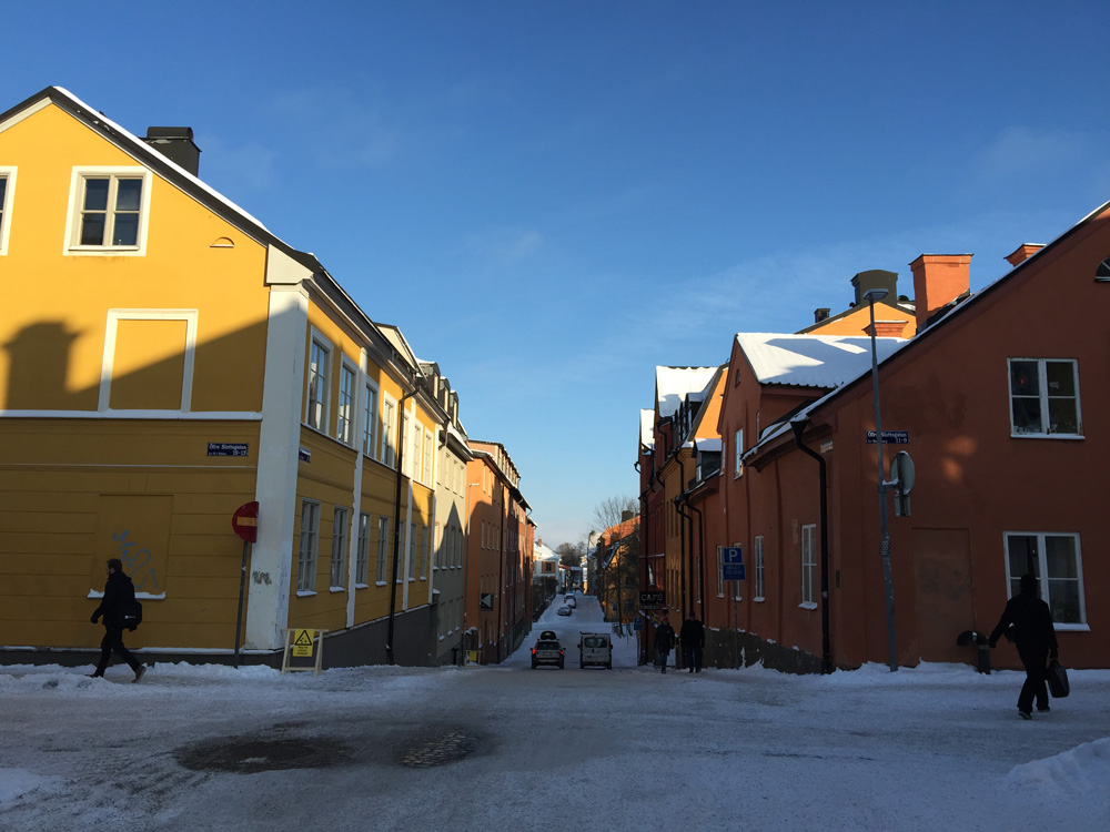 colorful-street-uppsala