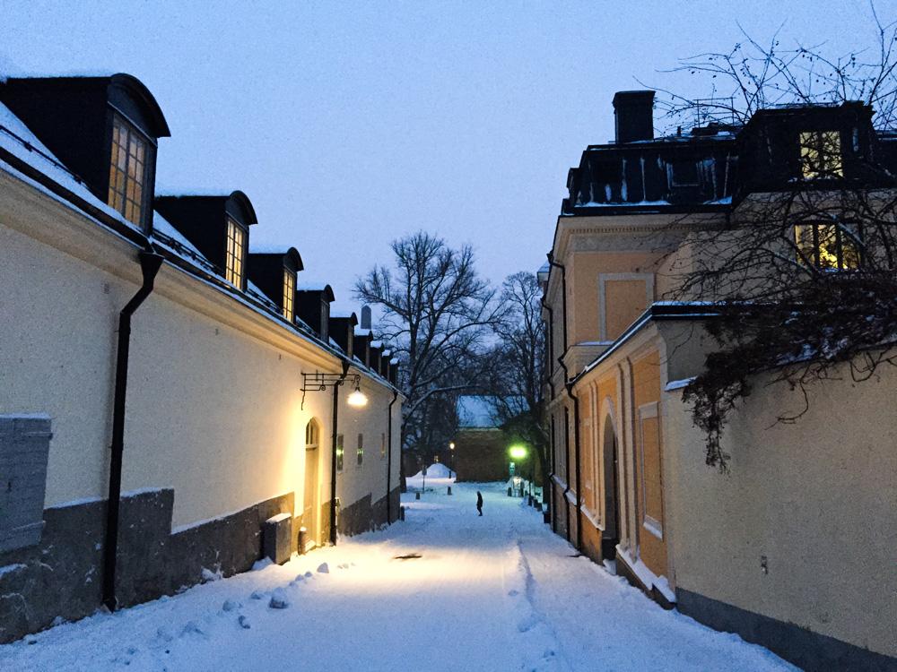 cozy-street