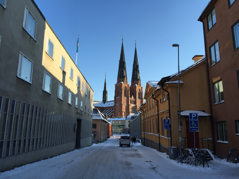 street-cathedral