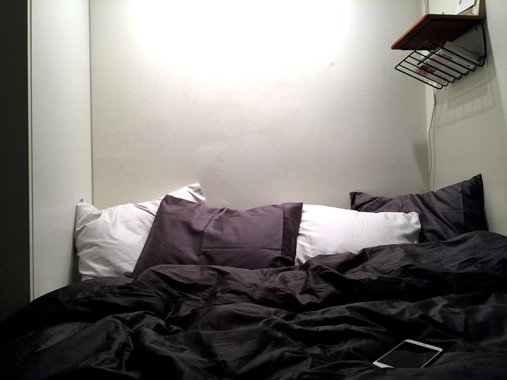 10-bedroom