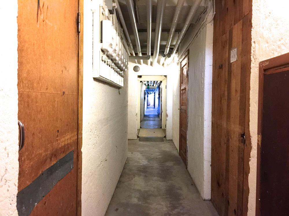 5-basement-apartment