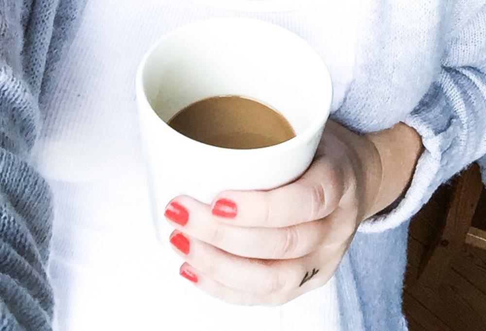 coffee-me