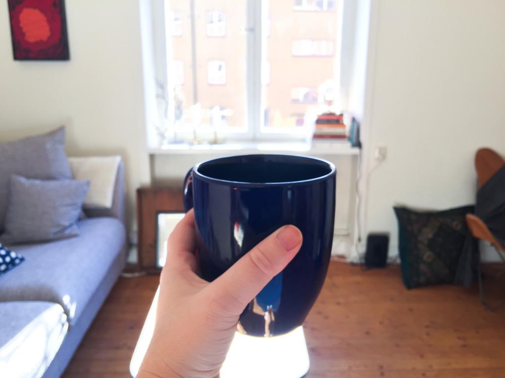 home-uppsala-coffee