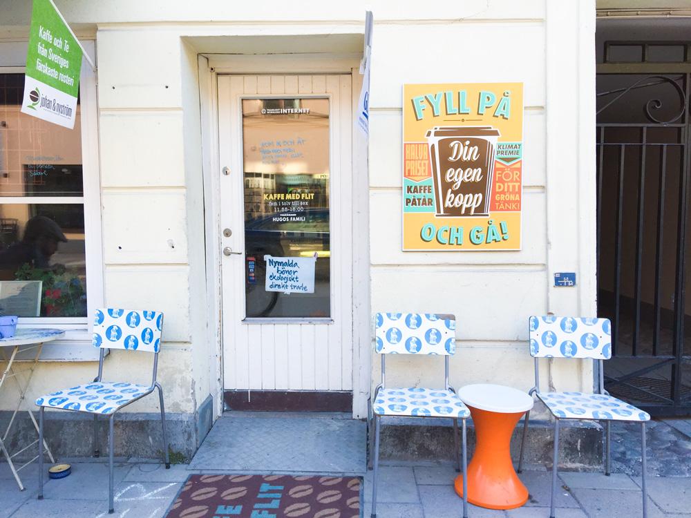 hugos-kaffe-uppsala