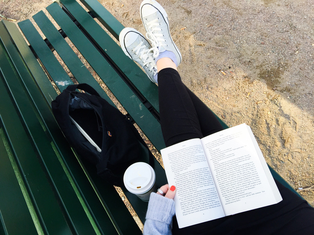 reading-park