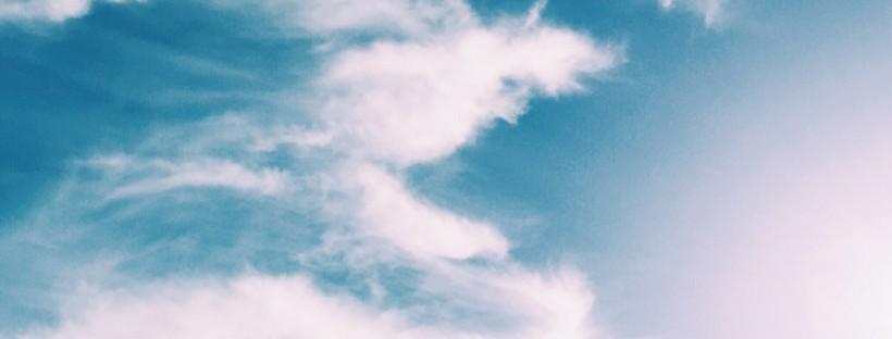 clouds-in-the-sky