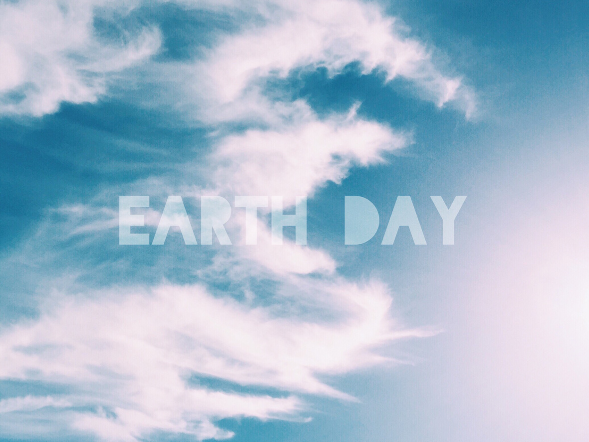 earth-day-sky
