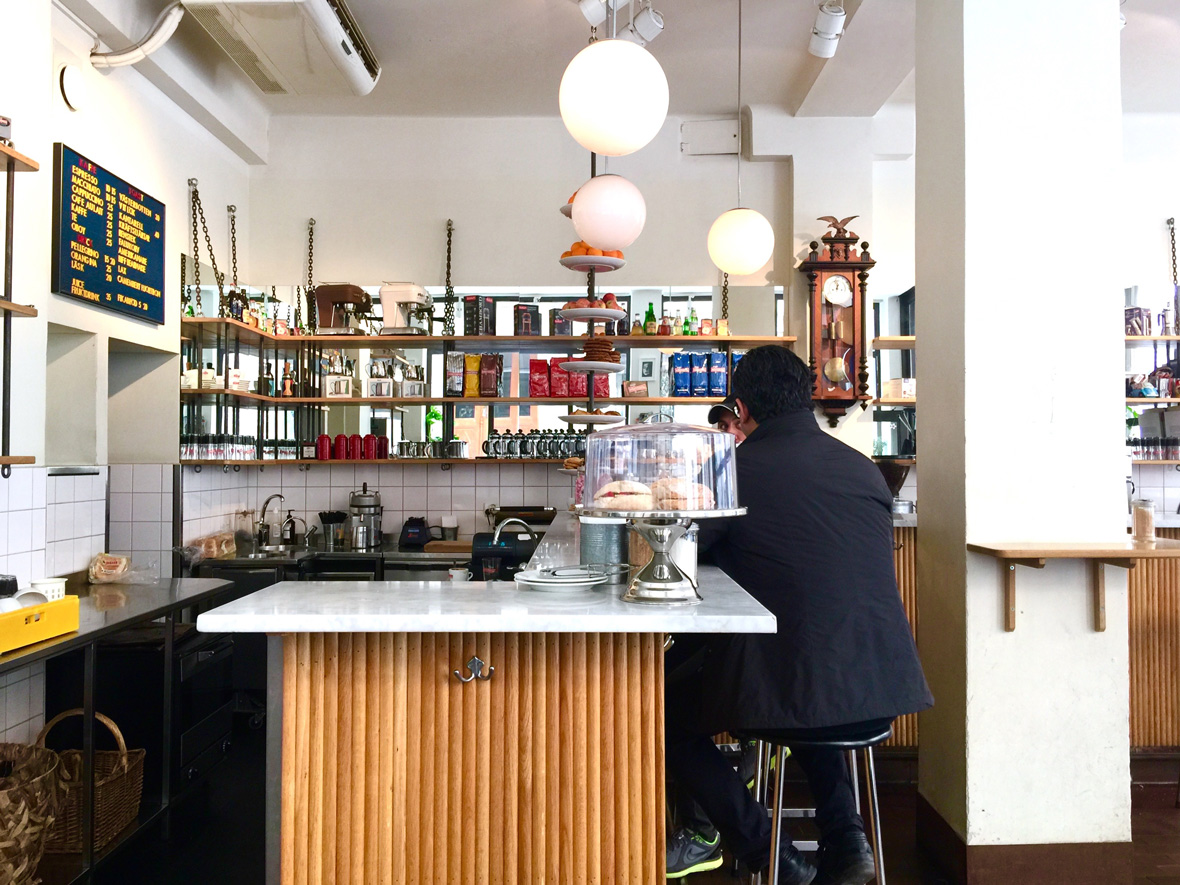 kaffe-cafe-sodermalm
