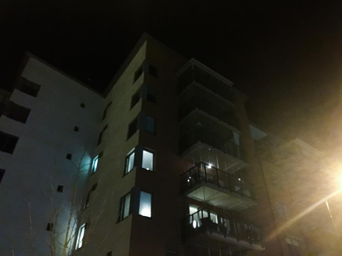 nighttime-apt