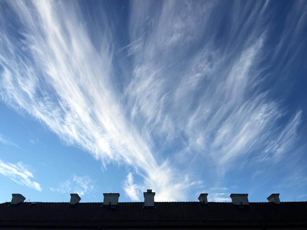 sunshine-roof-window