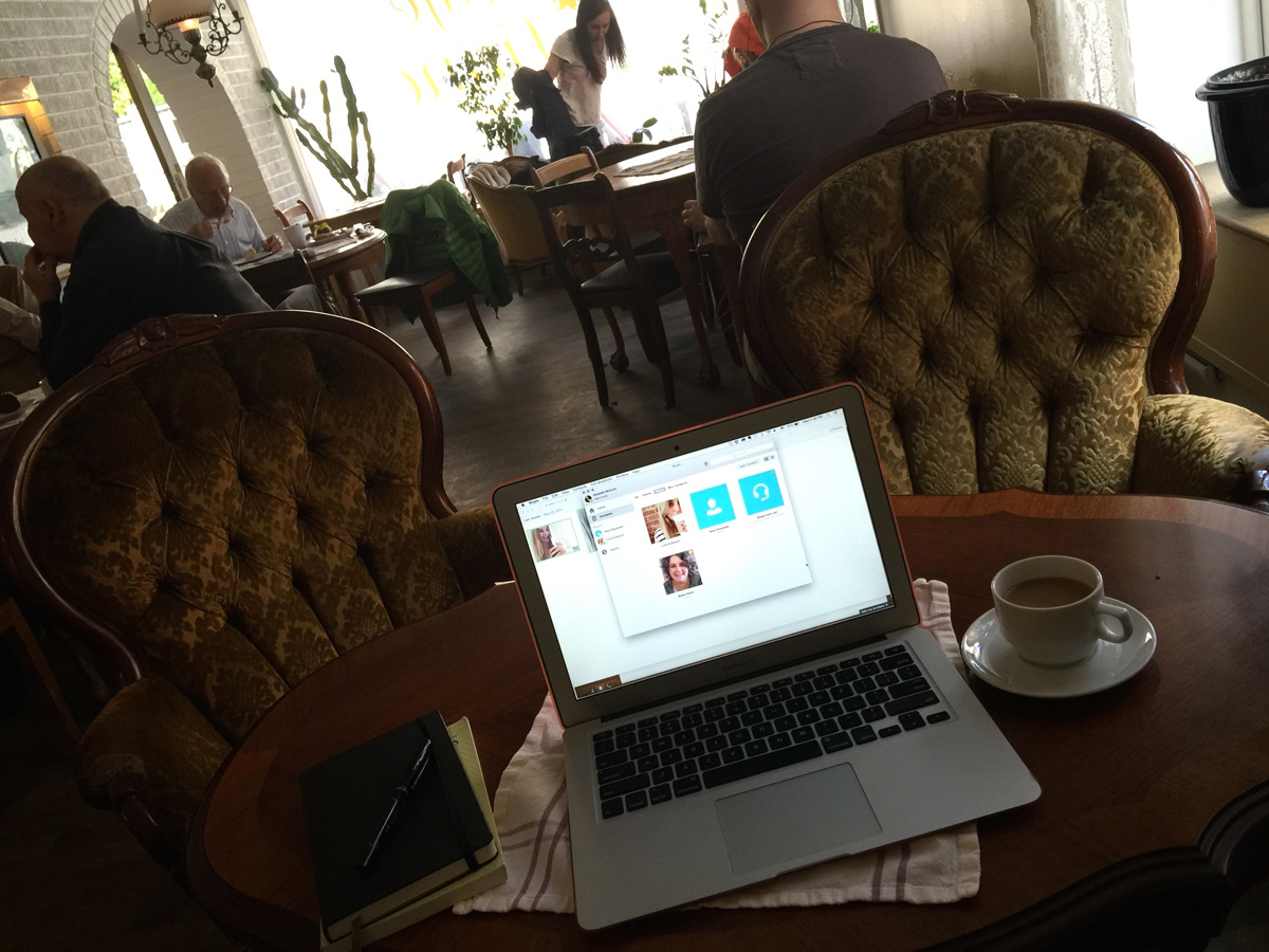 cafe-linne-uppsala-coffee