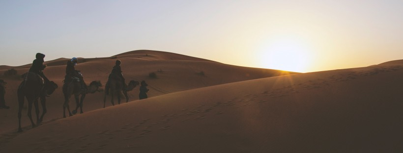 desert-unsplash