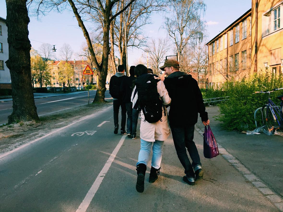 golden-hour-valborg-uppsala-friends