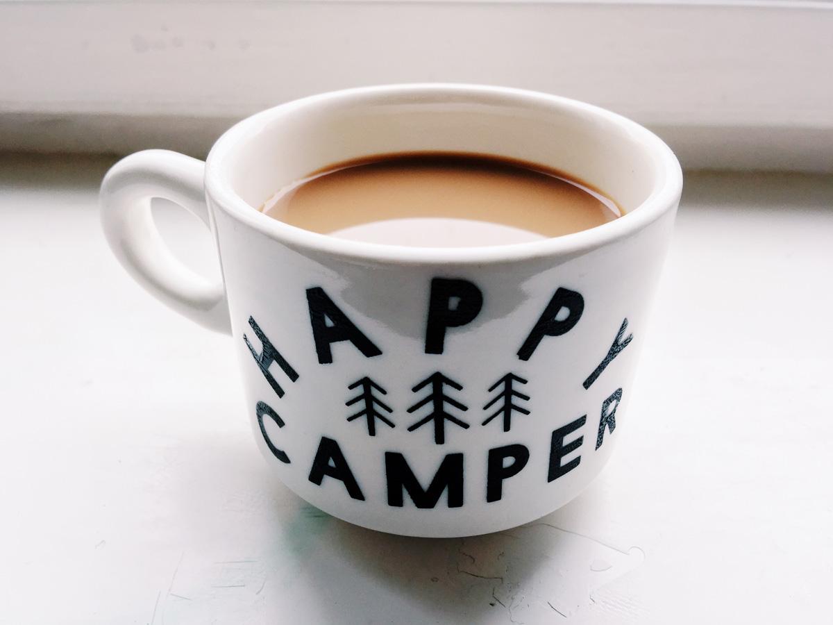 happy-camper-mug