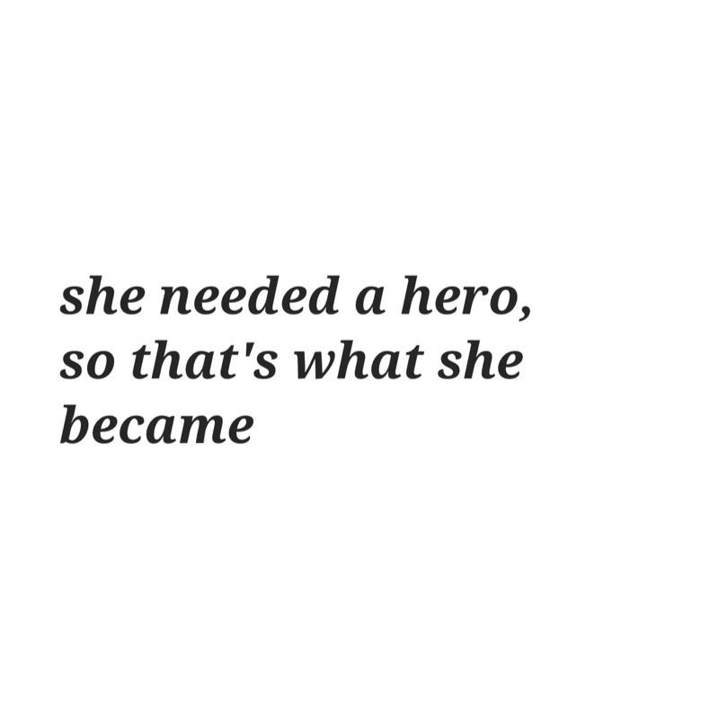 hero-quote