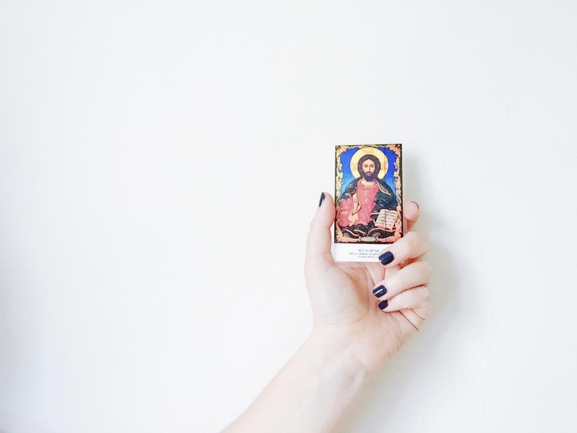 jesus-icon-greece