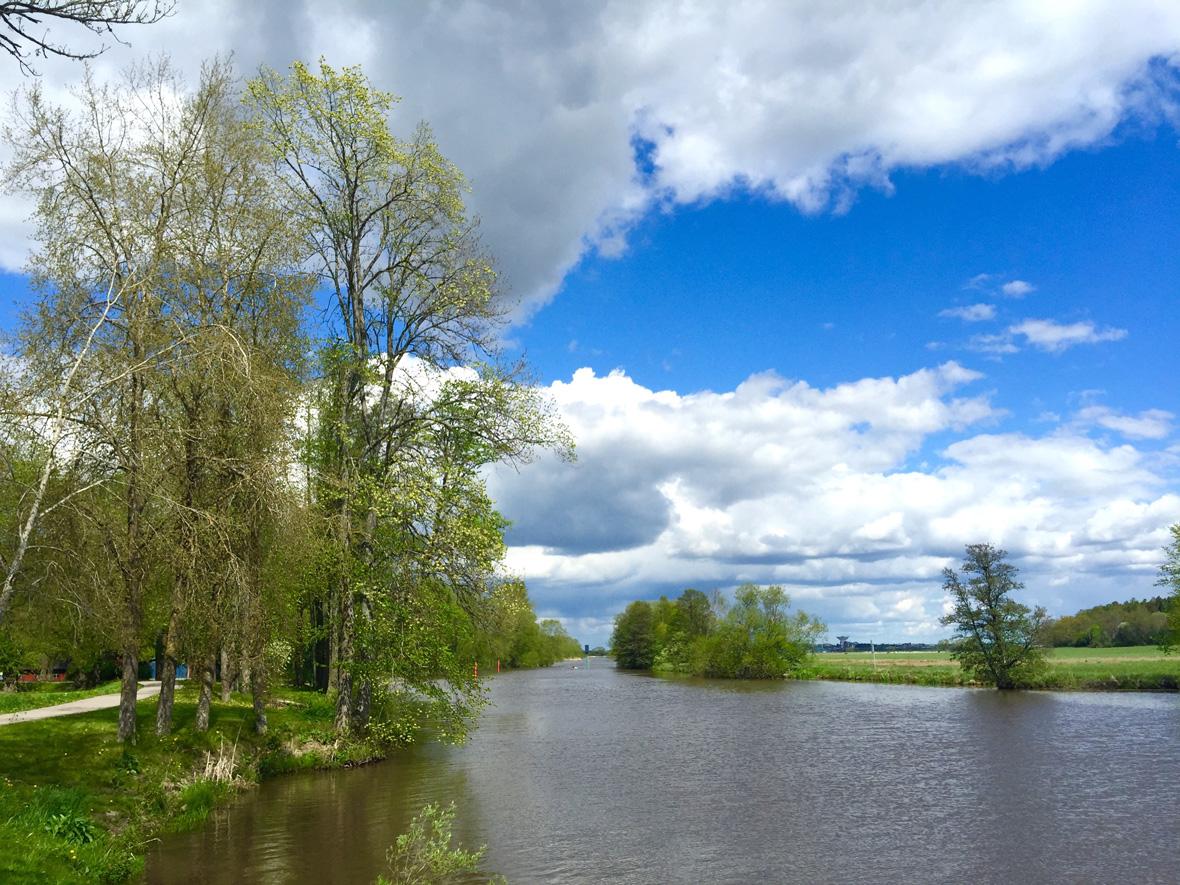 river-uppsala