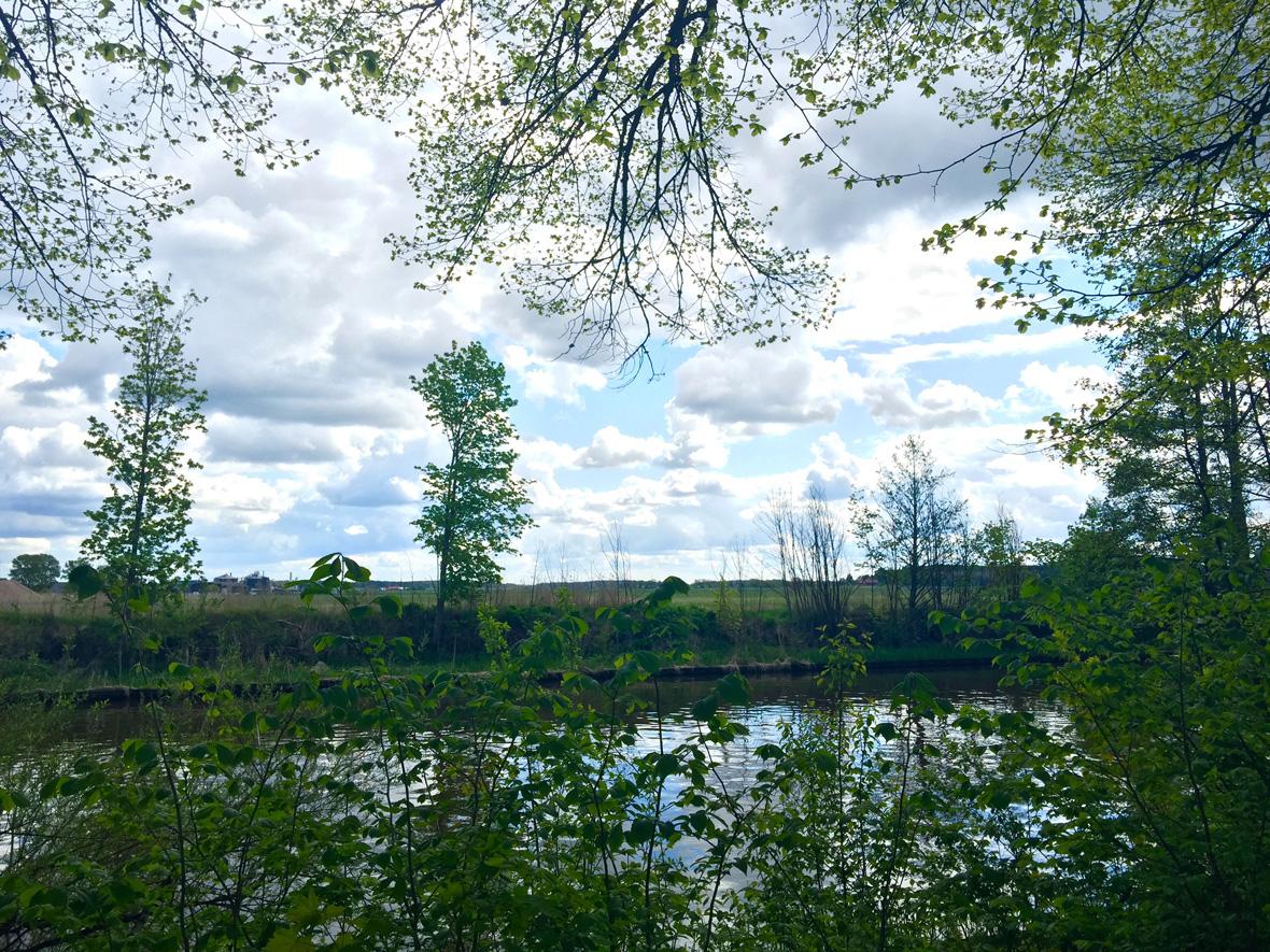 river-walk-uppsala