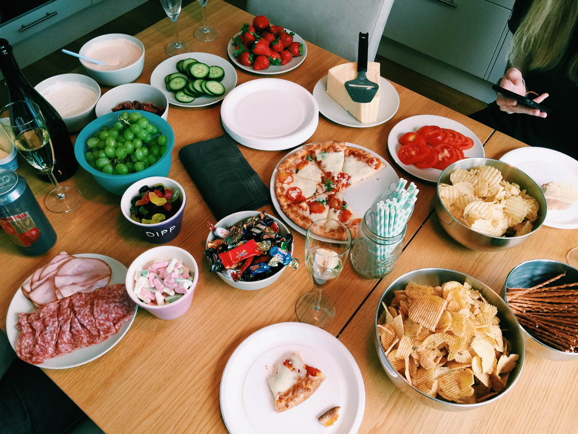 valborg-breakfast