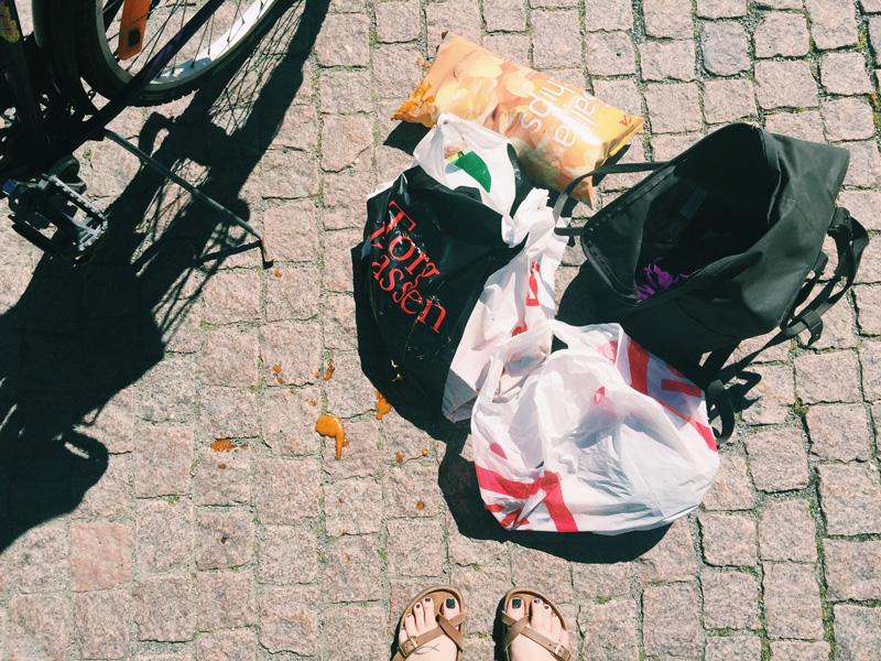 bike-disaster