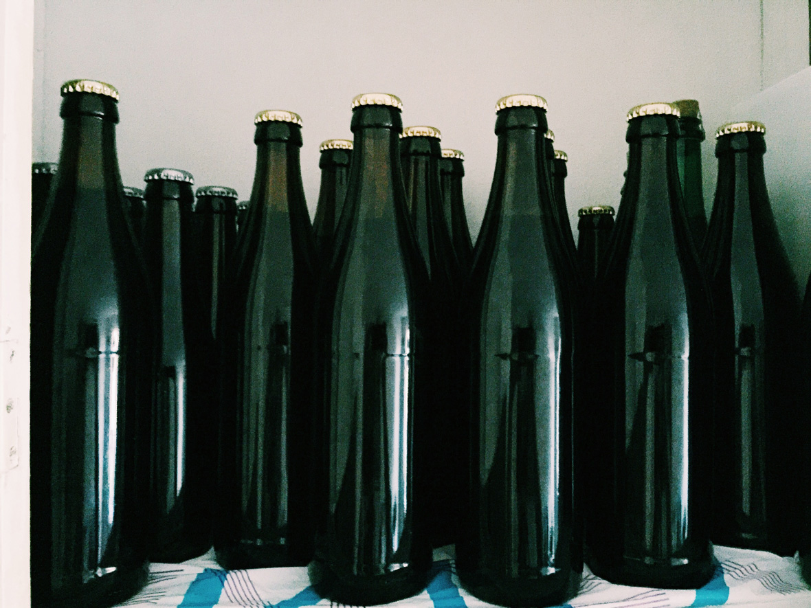 bottled-beer-saison