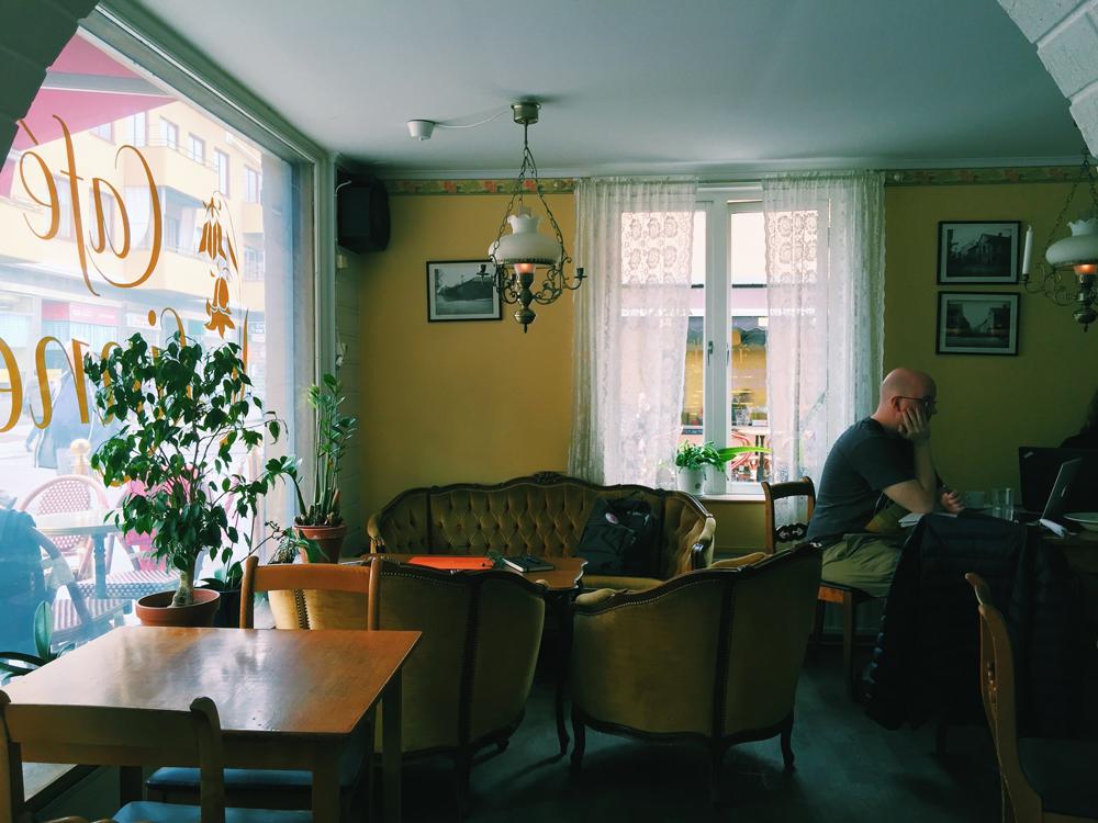 cafe-linne-uppsala
