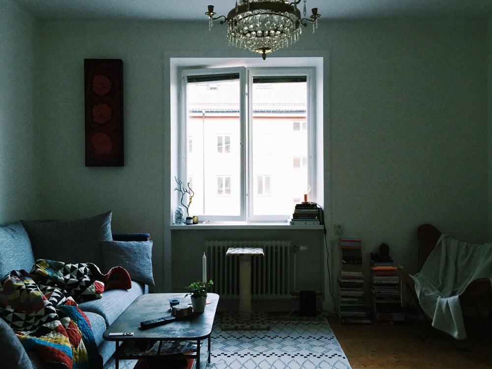 home-evening-cozy