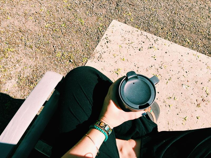 me-meditate-park-bench