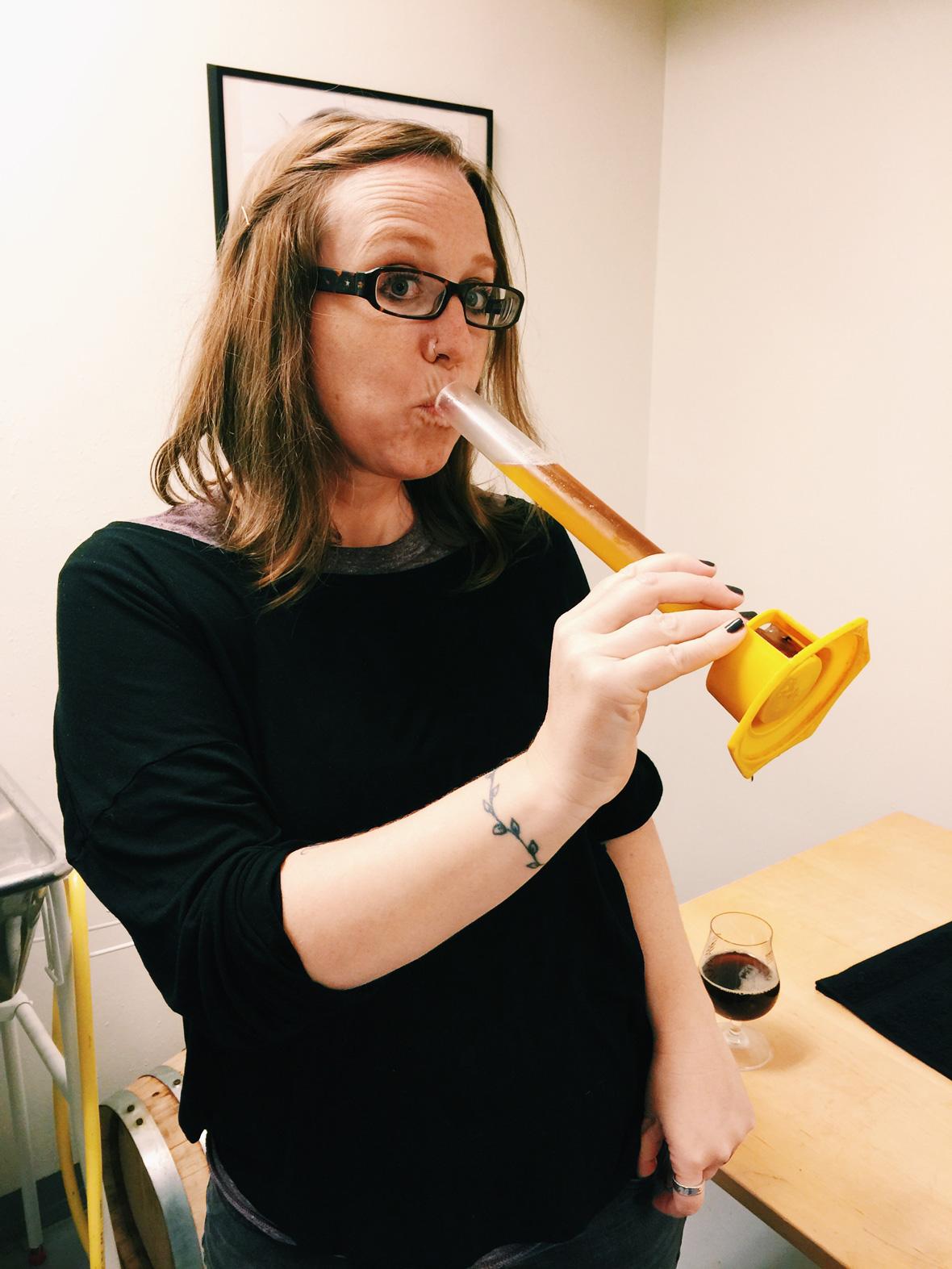me-tasting-beer