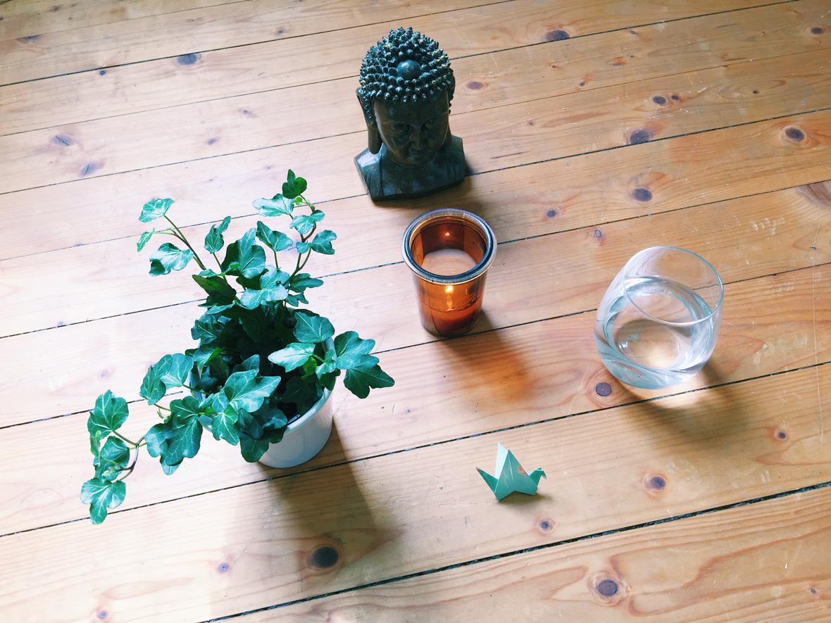 meditation-four-elements