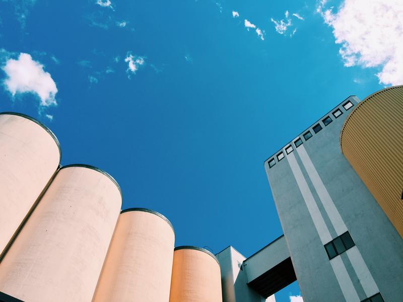 silos-industrial-uppsala
